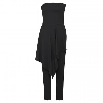 Jumpsuit 'Kajumpi' schwarz (001 Black) | 34