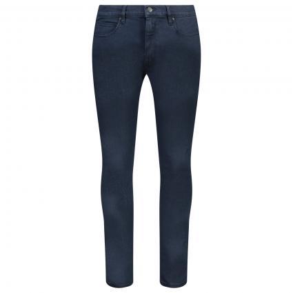 Slim-Fit Jeans  marine (401 Dark Blue) | 30 | 32