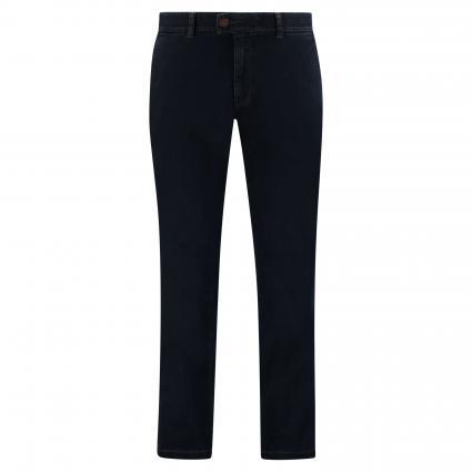 Regular-Fit Jeans 'Jim' blau (23 BLUE BLUE) | 24 | U