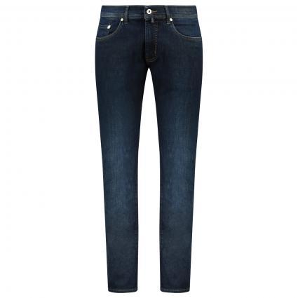 Regular-Fit Jeans 'Lyon' divers (03 03) | 32 | 36
