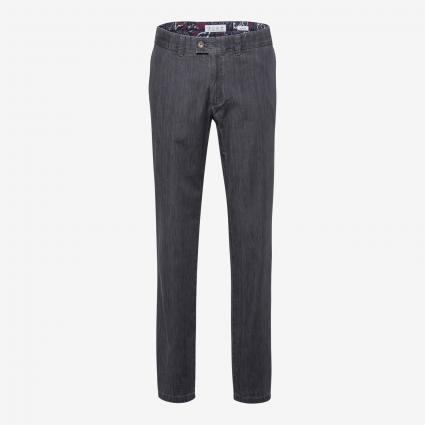 Reg.-Fit Jeans 'Jim' grau (04 GREY) | 56