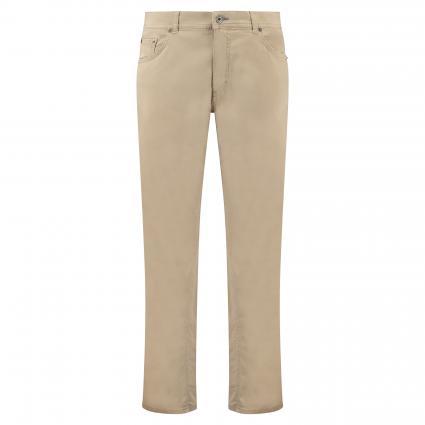 Regular-Fit Hose 'Cooper' beige (54 BEIGE)   34   36