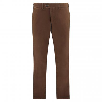 Regular-Fit Hose 'Joe' camel (56 CAMEL) | 26 | U