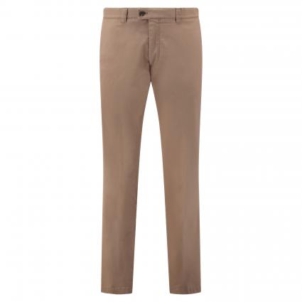 Regular-Fit Chino 'Jim S' beige (56 BEIGE) | 50
