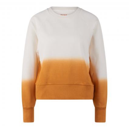Sweatshirt mit Farbverlauf divers (984 Open Miscellaneo) | XL