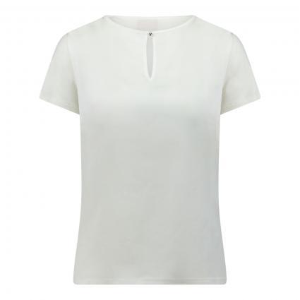 T-Shirt 'Dressara' ecru (102 Natural) | XL