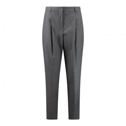 7/8 Hose 'Tapana' grau (030 Medium Grey)   44
