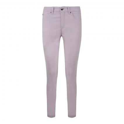 Jeggings 'Baxtor' im 5-Pocket Stil flieder (4018 orchid hush) | 38