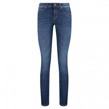 Slim-Fit Jeans 'Parla' blau (5020 sophisticated d) | 46 | 32