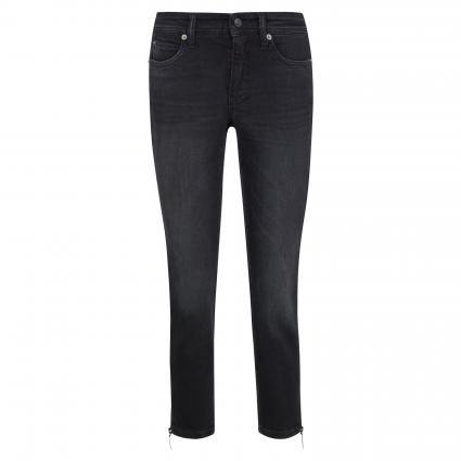 Slim-Fit Jeans blau (5187 sophisticated b) | 44 | 29