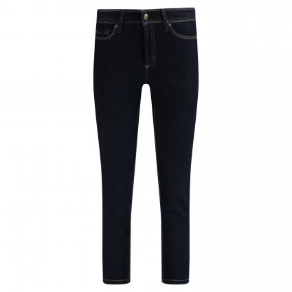 Regular-Fit 'Piper' Jeans  blau (5006 modern rinsed)   32   27