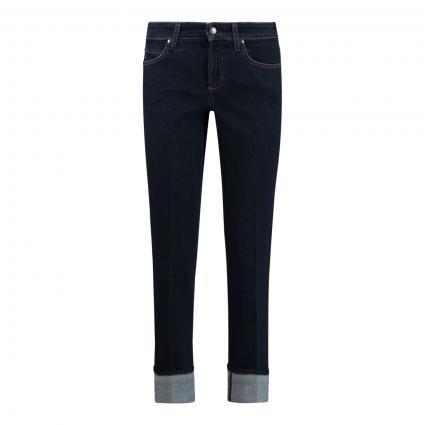 Straight-Fit Jeans 'Paris' blau (5006 modern rinsed) | 34 | 28