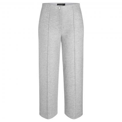 Culotte 'Ros' grau (077 frosted grey) | 44 | 26