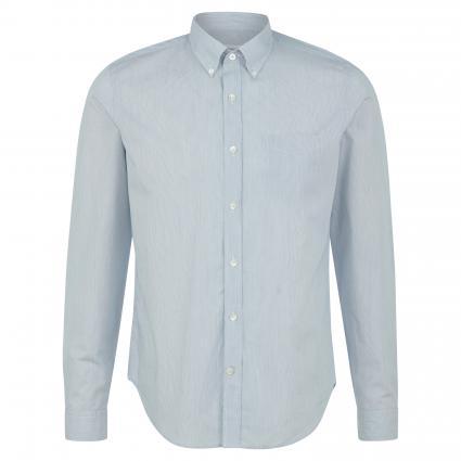 button down shirt marine (570 navy)   XL
