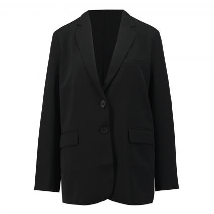 Blazer 'Nadira' schwarz (900 black) | 40