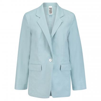 Blazer 'Gadsden' mit Pattentaschen blau (3910 blau)   36