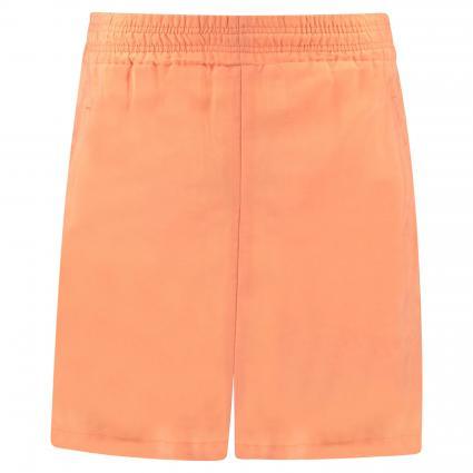 Blusenshirt 'Somia' orange (4610 orange) | 26