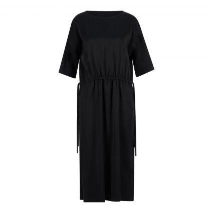 Kleid 'Tamasha'  schwarz (1000 schwarz) | 40
