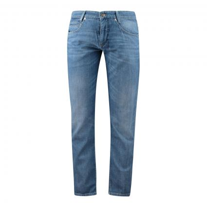 Modern-Fit Jeans 'Arne' blau (H275 summer light bl) | 31 | 32