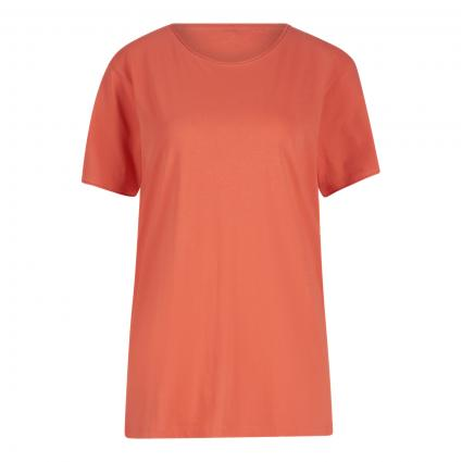 T-Shirt 'CIDADO'  rose (40) | M