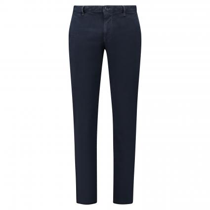 Slim-Fit Jeans 'Rob' im Chino Stil marine (890 navy) | 34 | 32