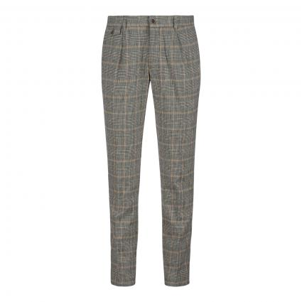 Tapered-Fit Hose 'Ken' divers (085 check) | 35 | 34