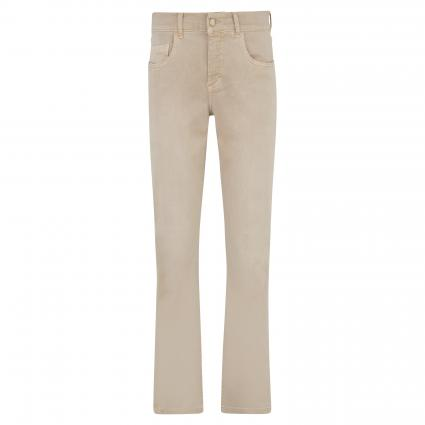Regular-Fit Jeans 'Dolly' camel (4685 light camel use) | 42 | 30