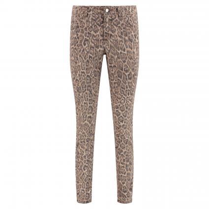 Skinny-Fit Jeans  beige (4709 dark beige)   38   30