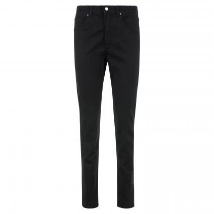 Reg-Fit Jeans 'Tama' schwarz (10 black) | 40 | 30