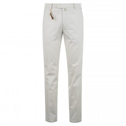 Regular-Fit Chino 'Bonn' beige (31 hellbeige) | 27