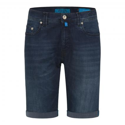 Tapered-Fit Shorts 'Lyon' divers (42 42) | 34