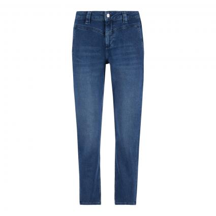 Slim-Fit Jeans marine (58Z8 dark blue) | 36 | 32