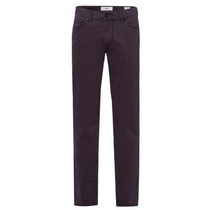 5-Pocket Hose 'Cadiz' grau (05 STREET) | 38 | 36