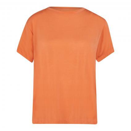 T-Shirt 'Supro' orange (4101 fresco)   40