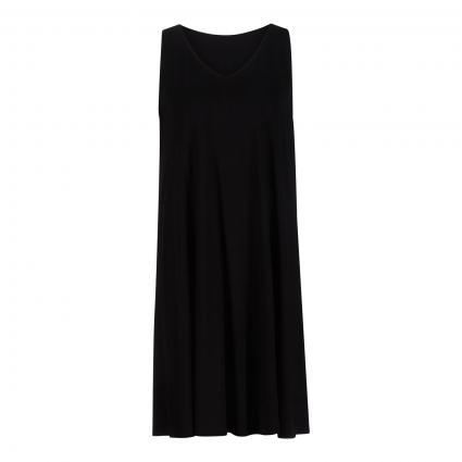 Kleid 'Winga'  schwarz (900 black) | 36