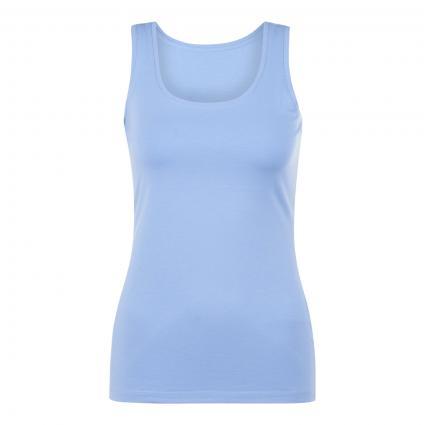 Top 'Imilia' blau (6081 blue mood) | 40