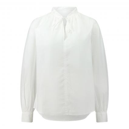 Bluse 'Fraube'  weiss (010 white) | 38
