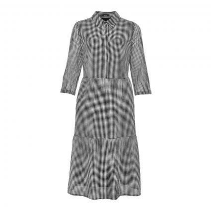 Kleid 'Wilani' schwarz (900 black) | 38