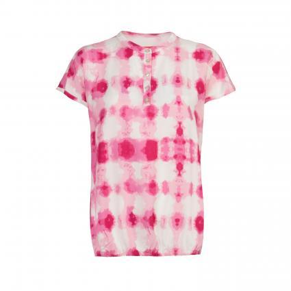 Bluse 'Jarun L'  pink (812 millenial pink) | 38