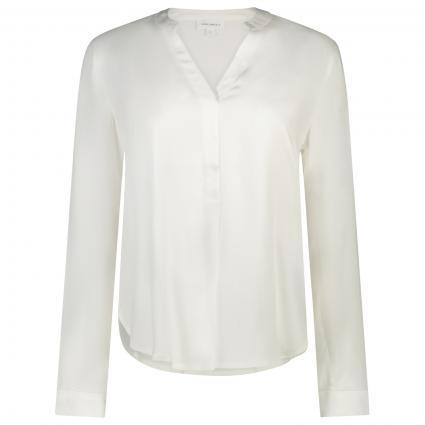 Bluse 'Ceylaan' ecru (157 off white) | S