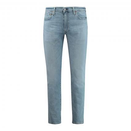 Jeans '511' Slim  divers (3718 FENNEL SUBTLE) | 34 | 36