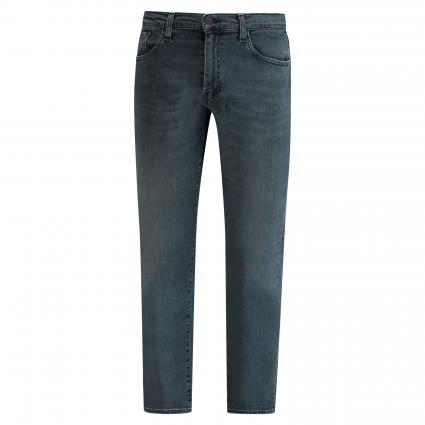 Regular-Fit Jeans '502' divers (0412 CREEPING THYME)   31   30