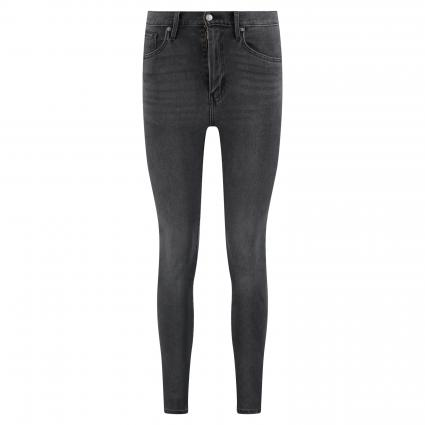 Skinny-Fit Jeans 'Mile High' divers (0092 SMOKE SHOW)   29   32