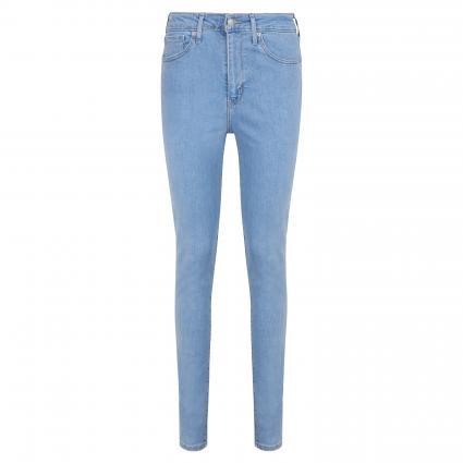 Slim-Fit Jeans '721' divers (0234 SAN FRANCISCO S) | 28 | 30