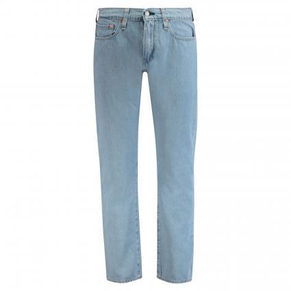 Slim-Fit Jeans '502' divers (0651 ORLANDO STONES) | 31 | 32