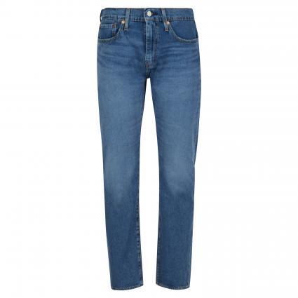 Regular-Fit Jeans im 5-Pocket Style divers (0648 OCALA PARK LTWT) | 36 | 36