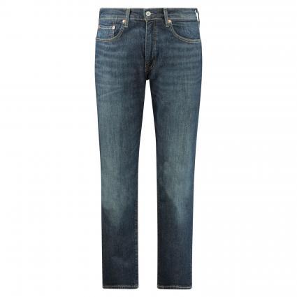 Jeans '502' divers (0548 BIOLOGIA ADV) | 33 | 32
