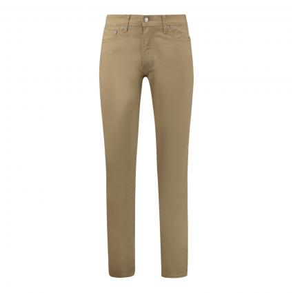 Slim-Fit Jeans '511' gold (4425 HARVEST GOLD SU) | 32 | 30