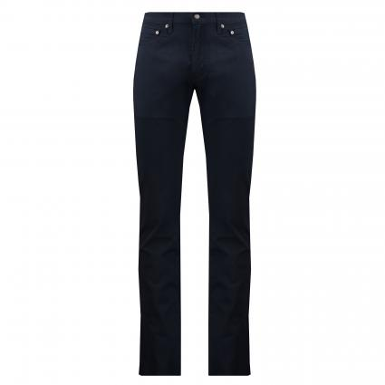 Slim-Fit Jeans '511' marine (4432 BALTIC NAVY SUE) | 32 | 32