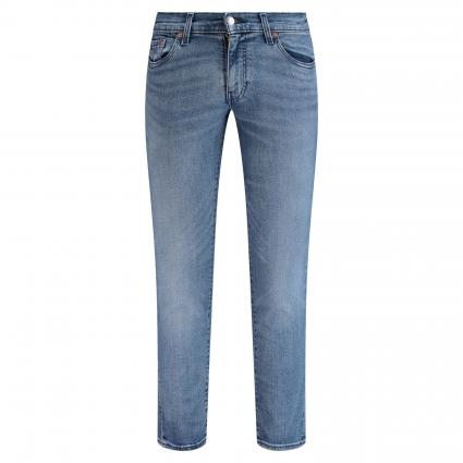 Slim-Fit Jeans '511' divers (4106 EAST LAKE ADV) | 30 | 30